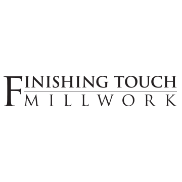 About us finishing touch millwork for Finishing touch mouldings
